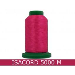 Fil ISACORD 5000 m n°2914