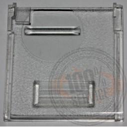Plaque glissière 2730 - SINGER Réf 48/85/1093