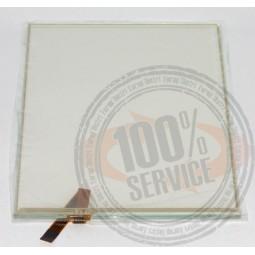 Ecran tactile Pfaff CSP II Réf 53/83/1059