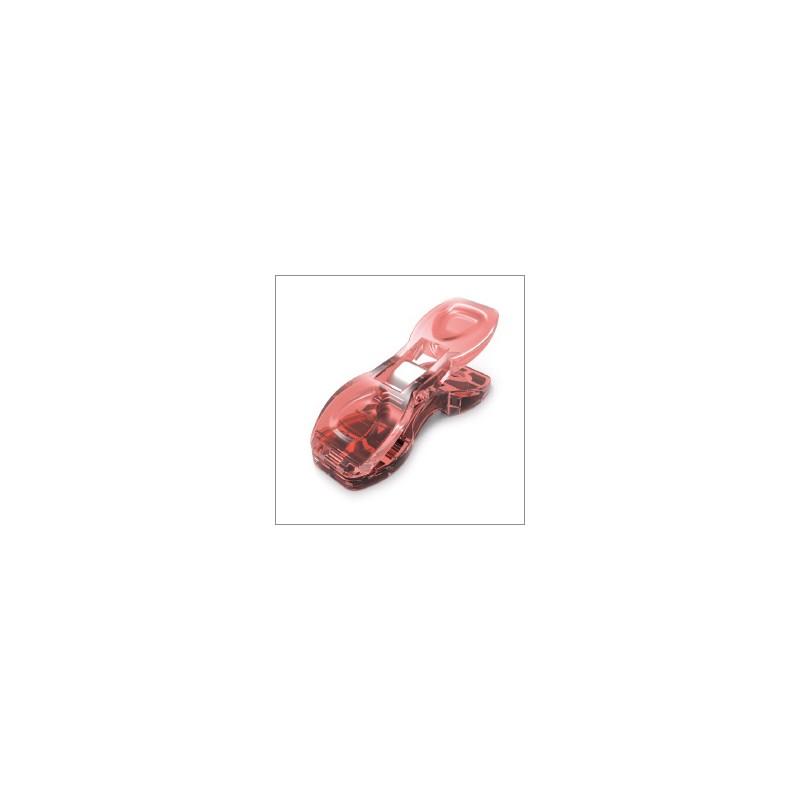 Pinces Clip quilting Génie par 20 pièces Réf 57/95/1658