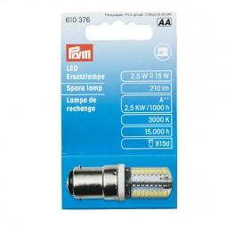 Lampe De Rechange Machine A Coudre Led A Baion. Réf 66/610376