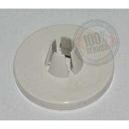 Arrêt bobine moyen Pfaff Select Réf 49/83/1026