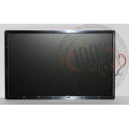 Ecran LCD HV DDD Réf 53/77/1053