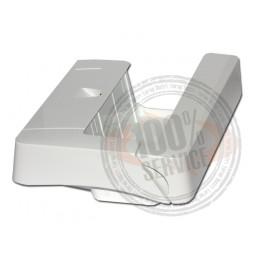 Boîte à accessoires HV Designer SE Réf 63/77/1010