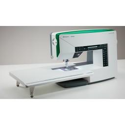 Table extension HV Designer Jade 35 Réf 63/77/1008