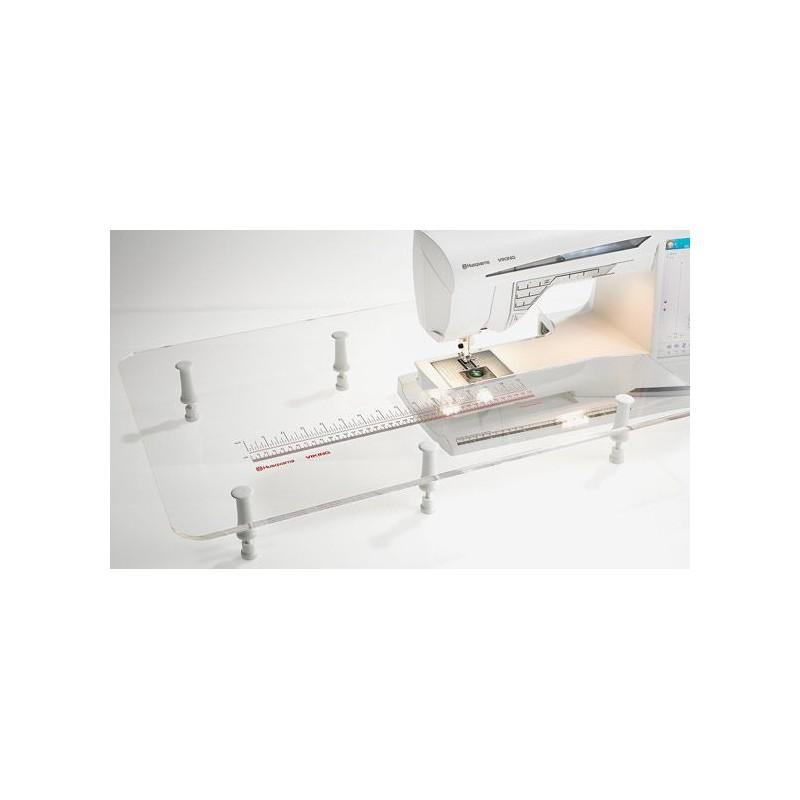 table de matelassage hv europ 39 distri. Black Bedroom Furniture Sets. Home Design Ideas