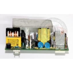 Platine alimentation 240V C1100