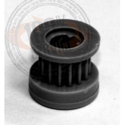 Poulie moteur Saphir 350/400/500