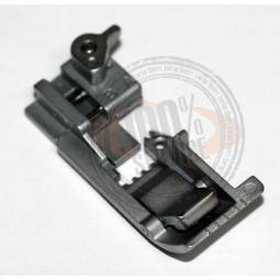 Semelle Pfaff Coverlock 4852 4862 Réf 44/83/1316