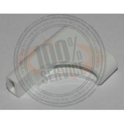 Levier différentiel HBL 2.0 Réf 05/83/1009
