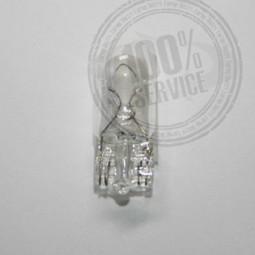 Ampoule SINGER CONCERTO EUROPA Réf 10/85/1025