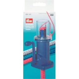 Tricotin plast semi-auto Ref 66/624145