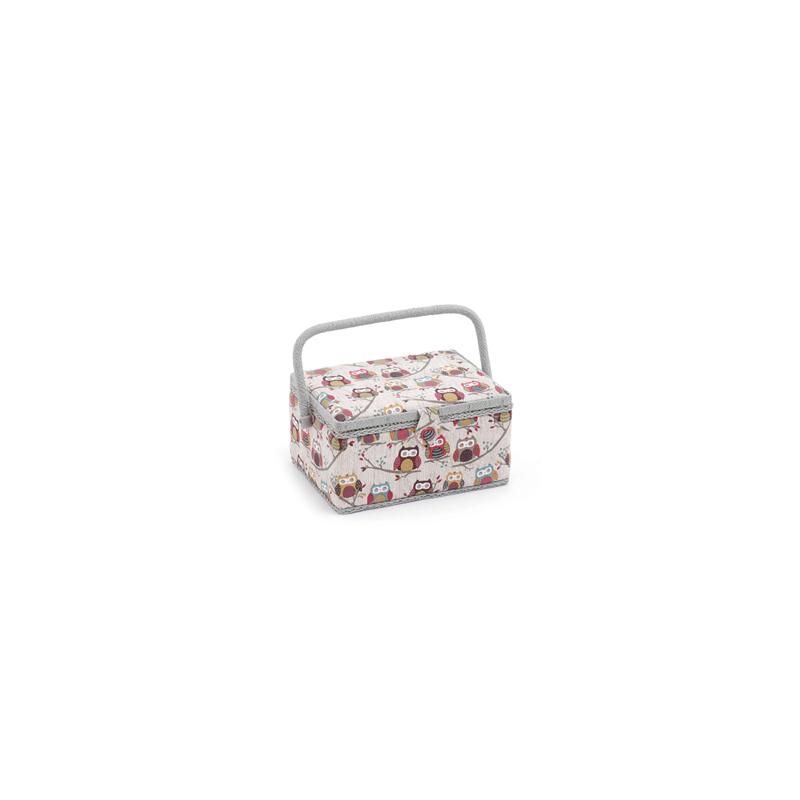 Boite de couture medium Ref 57/95/MRM/195