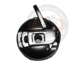 Boitier canette SINGER 15B Ref 17/85/1018JP