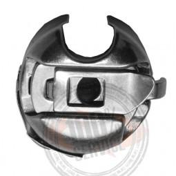 Boitier canette SINGER 95K 196K 269 Ref 17/85/1012JP