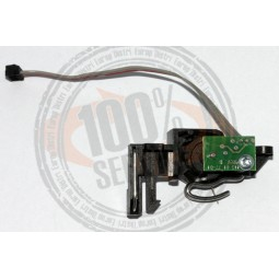 Senseur tension de fil Pfaff CV5.0 Ref 15/83/1005