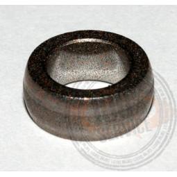Rondelle barre aiguille Pfaff CV3.0 Ref 09/83/1021