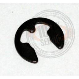 Rondelle DIN 6799-4 Ref 01/83/1035