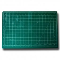 Planche de découpe 450x300 mm Réf 57/95/1611