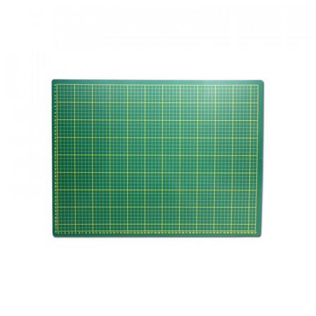 Planche de découpe 600x450 mm Réf 57/95/1612