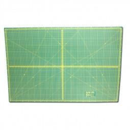 Planche de découpe 900x650 mm Réf 57/95/1613