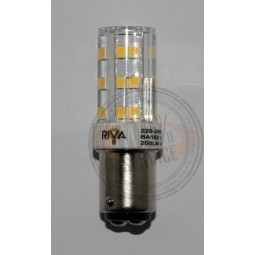 Ampoule LED B15 RIVA