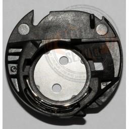 Boitier à canette Singer EXP 400 V2