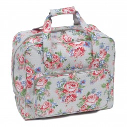 Sac coffret 20 x 43 x 37 Collection Roses
