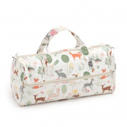 Sac coffret 15 x 42 x 17,5 Collection Forêt