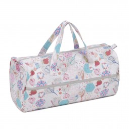 Sac coffret 15 x 42 x 17,5 Collection Couture