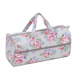 Sac coffret 15 x 42 x 17,5 Collection Roses
