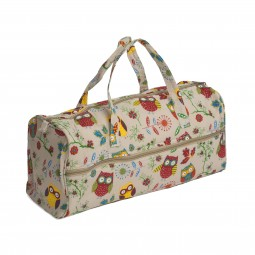 Sac coffret 15 x 42 x 17,5 Collection HIBOUX