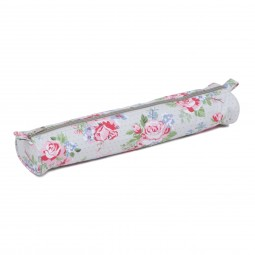 Sac coffret 12 x 44 x 6,5 Collection Roses