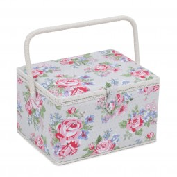 Sac coffret 23.5 x 31 x 20 Collection Roses 037f62be8e4c