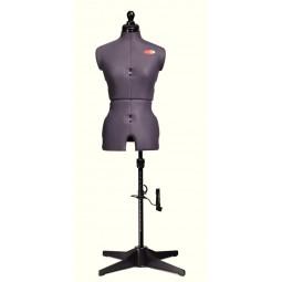Mannequin couture Prymadonna Multi M
