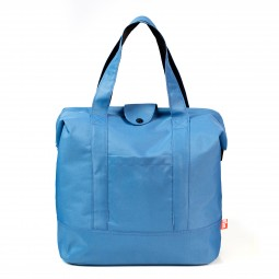 Sac Store & Travel Favorite Friends S bleu