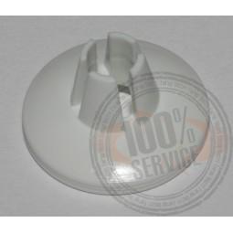 Arrêt bobine petit modèle HV