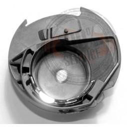 Boitier canette Juki HZL T100 Réf 17/75/1025
