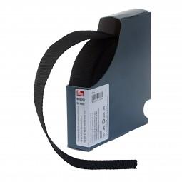 Sangle sacs randonnées Noir 30 mm Réf 66/965152