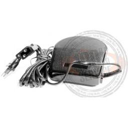 Rhéostat complet RS2000 - TOYOTA Réf 55/86/0003