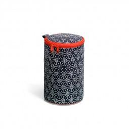 Distributeur de laine Kyoto - Lettre prix de vente conseillé KK