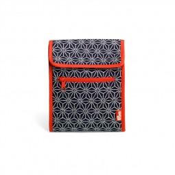 Rangement aiguilles à tricoter circulaire Kyoto - Lettre prix de vente conseillé NN