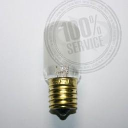 Ampoule RIVA E16 220V 15W 22x57 DIVERS  Réf 10/95/1003