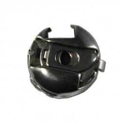 Boitier canette PFAFF 412748401 Réf 17/83/1014