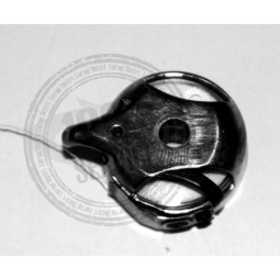 Boitier a canette HUSQVARNA TORNADO 3200 411496201
