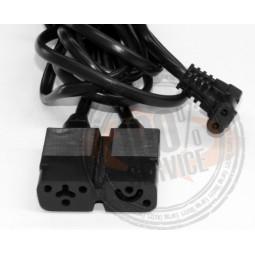 Cordon ELECTROLUX KL 4600 KL 8800 HUSQVARNA PRISMA