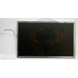 Ecran LCD HV Designer Diamond 413145901 NLA VSM