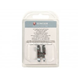 Pied pour quilting FEATHERWEIGHT C240 250041696