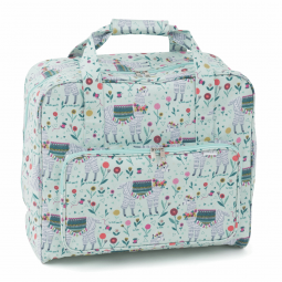 SAC de transport MAC Ref 57/95/4660/517 LAMA
