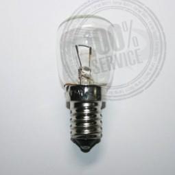 Ampoule RIVA E14 12 V 25W DIVERS  Réf 10/95/1012
